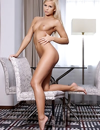 Nude Pics Of Lola MyLuv In Can't Buy MyLuv - Babes.com