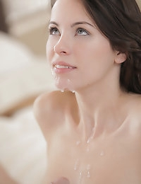 20526 - Nubile Films - Morning Wood