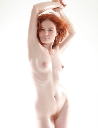CASTING Barbara Babeurre - FREE PHOTO PREVIEW - WATCH4BEAUTY erotic art magazine