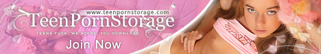TeenPornStorage.com