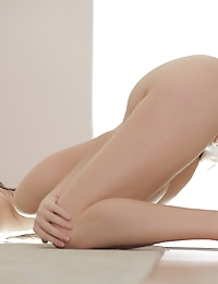 22393 - Nubile Films - Just What I Needed