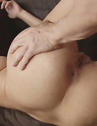 23069 - Nubile Films - Her Pussy Craves
