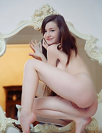 MetArt - Emily Bloom BY Arkisi - PONIBLE