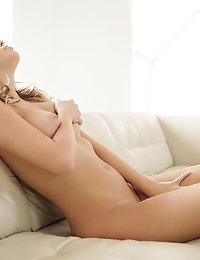 23254 - Nubile Films - Tingling Pussy Pleasure