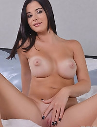 Morning climax with Charlyse B