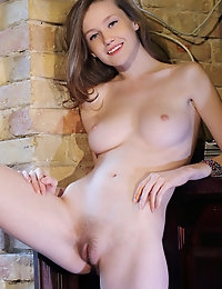 MetArt - Emily Bloom BY Leonardo - LIDADE