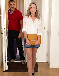Watch MikesApartment scene Cumming For Vienna featuring Vienna Reed Browse FREE pics of Vienna Reed from the Cumming For Vienna porn video now