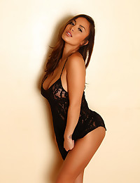 Club Justene Jaro - Official Website of Model Justene Jaro - www.clubjustenejaro.com