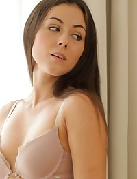 24225 - Nubile Films - Give Me Passion