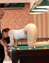 24542 - Nubile Films - Playing For Keeps