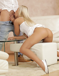 24735 - Nubile Films - Guess Who