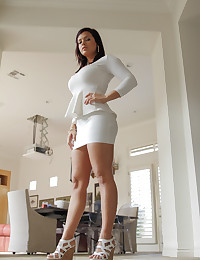 Gallery of  - HD Porn, Hardcore Teen Sex Movies - Porn Pros