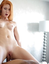 Pictures of  - HD Porn, Hardcore Teen Sex Movies - Porn Pros