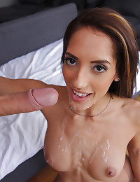 Pictures of chloeamour121914 - Tiny4k.com - Tiny 4k Features HD Girls Fucked by Big Dicks in Ultra Def Porn