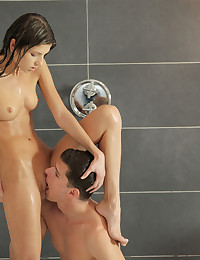 24947 - Nubile Films - Cum Inside