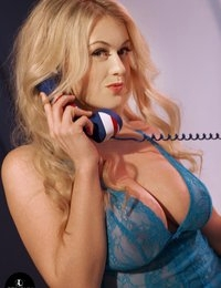 Brook Little Takes Your Call | Spinchix