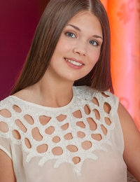 MetArt - Carlina BY Catherine - CARNEGO