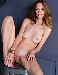 Free FEMJOY Gallery - LENA A. - This Is For You - FEMJOY