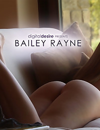 Bailey Rayne - Digital Desire