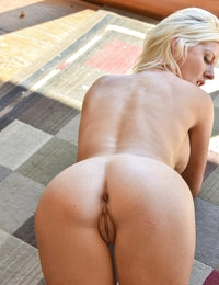 Firm And Round