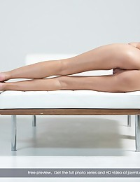 Paula loves experiencing pleasure as much as anyone... and when she's alone, she loves experiencing that pleasure by herself... especially when she has something as good as her new toy to help her out. She just pretends it's her man and her body does the rest. Her imagination is very good, but she doesn't need to imagine much when using this toy... it feels so good. Once inside of her, she forgets everything and experiences the sheer pleasure it brings... especially when she mounts it... which is what makes it so special. She can ride it like she rides her man and is in control of every moment of pleasure... which she loves. She can go as fast or as slow as she feels like... for as long as she feels like. Come on in and see for yourself just how good it feels. Enjoy! :)