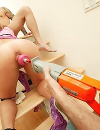 Disgraced18.com, certified by Porn Pros photo #10