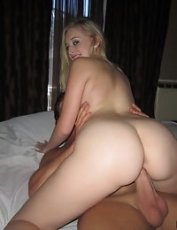 18 YEARS OLD: MORE DIRTY TEEN SLUTS! photo #12