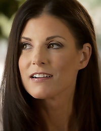India Summer Pictures in Indian Summer photo #6