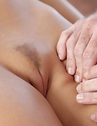 Giselle Leon Pictures in Deep Tissue photo #8