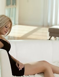 Riley Steele Pictures in Love Encounter photo #1