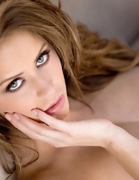 Emily Addison Pictures in Emily's Secret photo #2