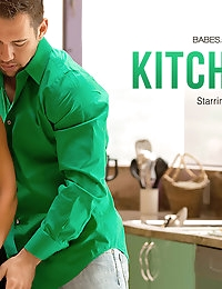Madison Ivy Pictures in Kitchen Fun photo #3