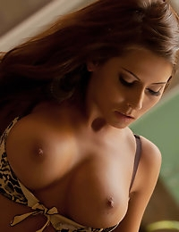 Madison Ivy Pictures in Kitchen Fun photo #6