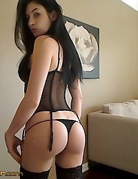 Free CamWithHer.com Photo Gallery photo #8