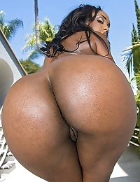 38 amazing sites Layton Benton Reality Kings photo #4