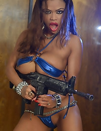 Exclusive Actiongirls Armie Field Photos Actiongirls.com photo #14