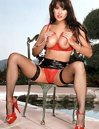Exclusive Recruits Asia Carrera Photos Actiongirls.com photo #6