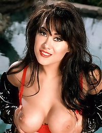Exclusive Recruits Asia Carrera Photos Actiongirls.com photo #4