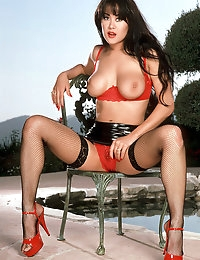 Exclusive Recruits Asia Carrera Photos Actiongirls.com photo #5