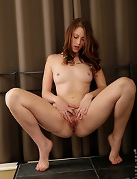 Nubiles.net - featuring Nubiles Shae Snow in seduces-babe photo #12