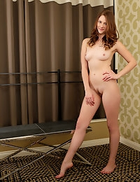 Nubiles.net - featuring Nubiles Shae Snow in seduces-babe photo #10