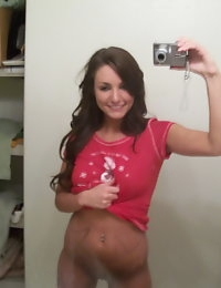 Share My GF - Ex-Girlfriend Revenge Pictures & Videos photo #2