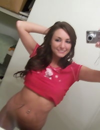 Share My GF - Ex-Girlfriend Revenge Pictures & Videos photo #3