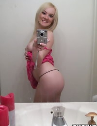 Share My GF - Ex-Girlfriend Revenge Pictures & Videos photo #9