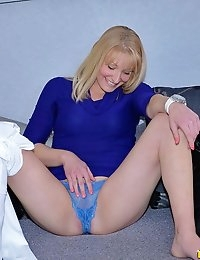 First Time Auditions Presents Bridget Rite in Oh So Rite - Movies And Pictures  photo #3