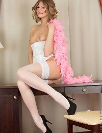 Nubiles.net - featuring Nubiles Patritcy in sweeties-pussy photo #14