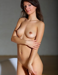 MetArt - Zhanet A BY Alex Sironi - PERSPECTIVE photo #10