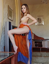 MetArt - Katie A BY Arkisi - DETTAGLIO photo #9