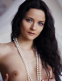 MetArt - Ardelia A BY Arkisi - SYNEPIA photo #3