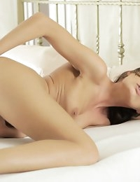 Nubile Films - Impeccable photo #15